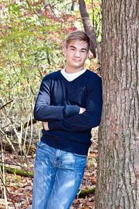 Jimmy (15)