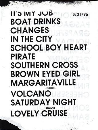 Setlist_2