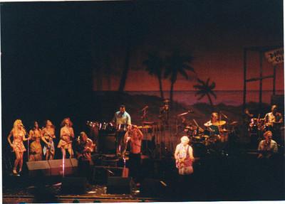 Hartford1995_2