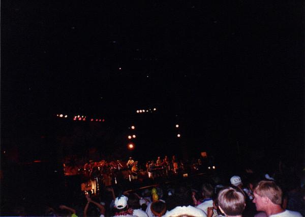 Hartford1995_3