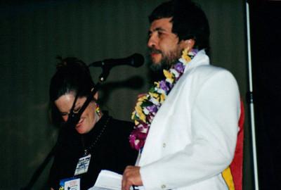 NEConvention1998_2