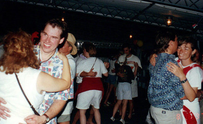 Cruise1997_5