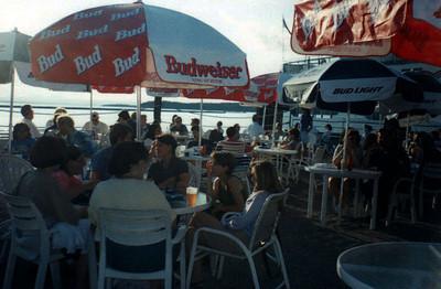 Breakwaters1997_2