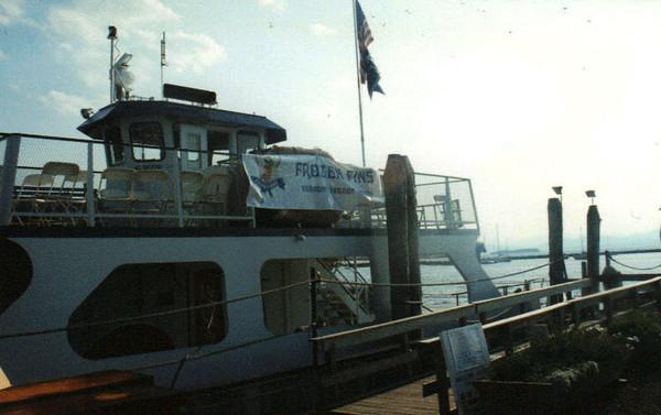 Cruise1997