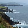 Dingle Peninsula Ireland Aug 2013_