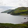 Ocean Cove Northern Ireland