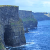 Cliffs of Moher Ireland Aug 2013 _