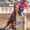 Tucson Rodeo 20 Feb 2016 February 20, 2016 061