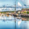 Kinsale Ireland July 2013_