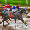 Turf Paradise Opening Day October 17, 2015 009_HDR-Edit