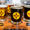 Santa Fe Breweries July 2012 - 20
