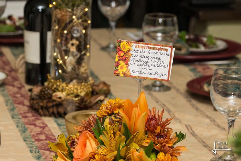Thanksgiving 2019-5