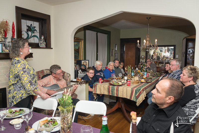 Thanksgiving 2019-15
