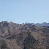 Jinshanling to Gubeikou Great wall hike