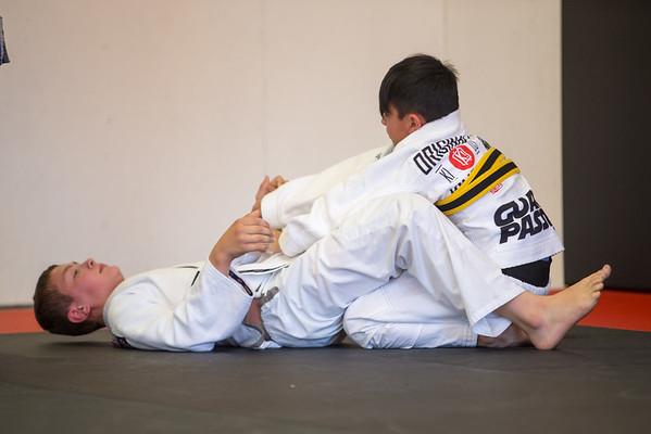 Jiu-Jitsu Dynamics-010