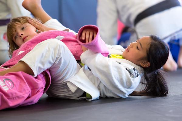 Jiu-Jitsu Dynamics-004