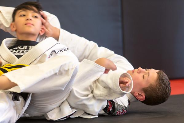 Jiu-Jitsu Dynamics-003