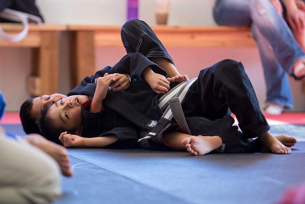 Jiu-Jitsu Dynamics-002