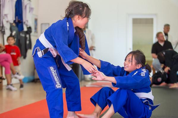 Jiu-Jitsu Dynamics-012