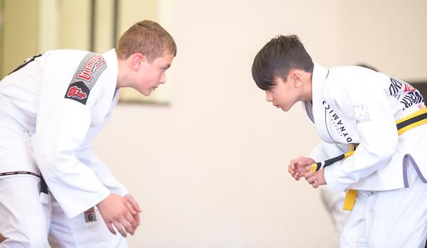 Jiu-Jitsu Dynamics-008
