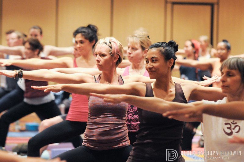20120414_Yoga_Journal_NYC_0186