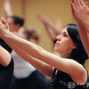 20120414_Yoga_Journal_NYC_0181