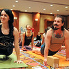 20120414_Yoga_Journal_NYC_0163