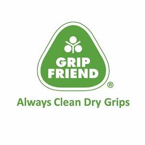 Grip Friend Review