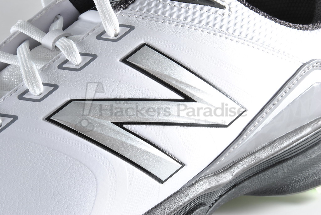 online store 9e0ca 4d63c Fit   Stability  Time spent with the New Balance 3001 s ...