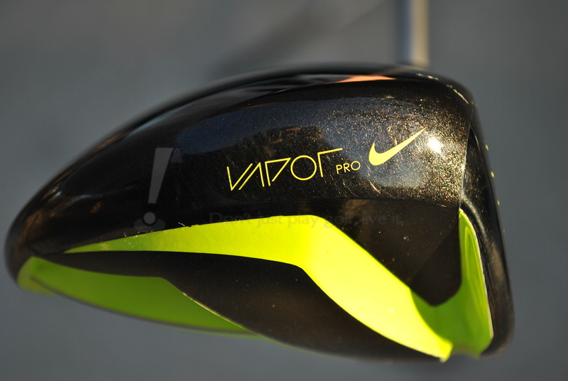 Nike Vapor Pro Driver Review - The Hackers Paradise 125a6189f
