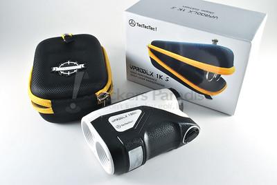 TecTecTec Rangefinder Review