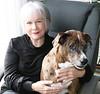 jeannette_murray_dsm_dogs