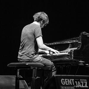 2015-07 I Gent Jazz