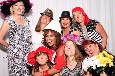 Jo Graham 6/4/16 Fabulous 50 Photo Booth Individual Pictures