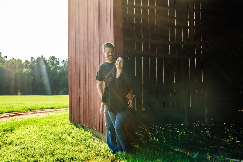 Jo and Matthew01