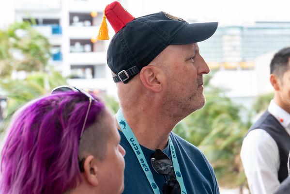 JoCo2020_Day_1_People-Hats-6