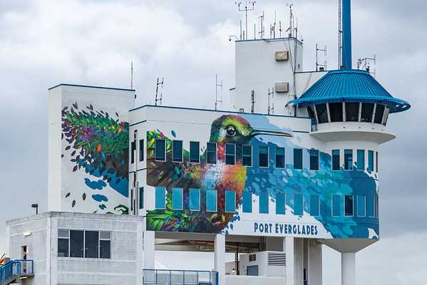 JoCo2020_Day_1_Port_Everglades_mural_sign