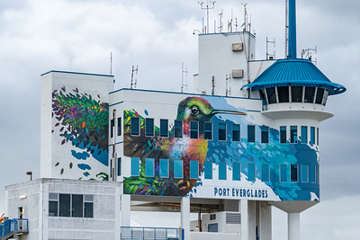 JoCo2020_Day_1_Port_Everglades_mural_sign