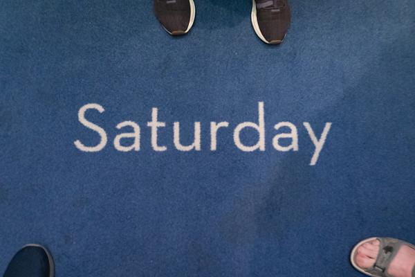 JoCo2020_Day_1_Saturday_Rug