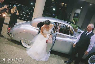 © 2016 Dennis Kwan Photography - http://www.denniskwanweddings.com