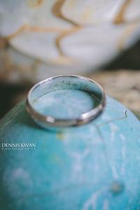 © 2016 Dennis Kwan Photography - http://www.denniskwanweddings.com