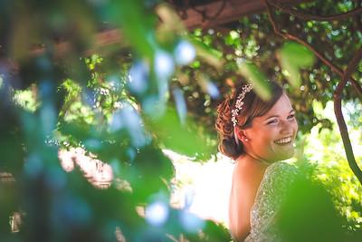 JoLynn Bridals