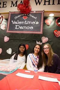 Joanie's Closet Valentine's Dance 2018-0001