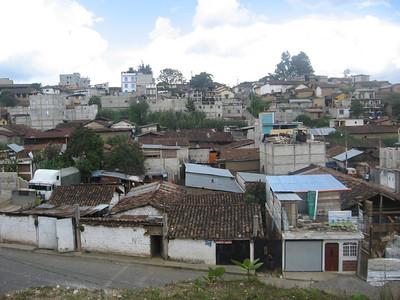 Guatemala (2012)
