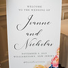 Joanne and Nick Wedding0557
