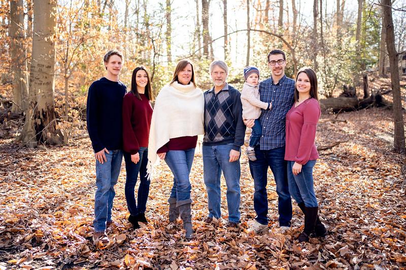 The Platt Family0004