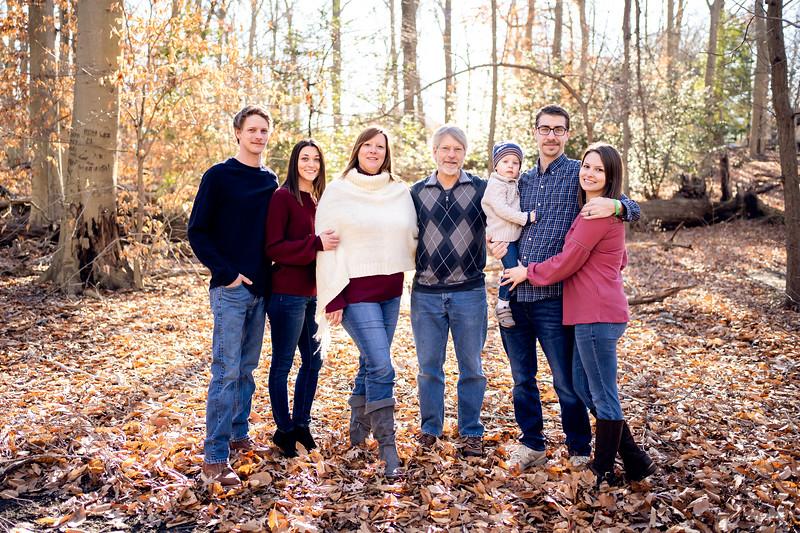 The Platt Family0005