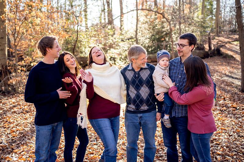 The Platt Family0011