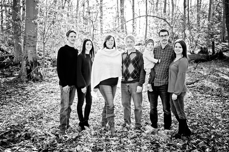 The Platt Family0002