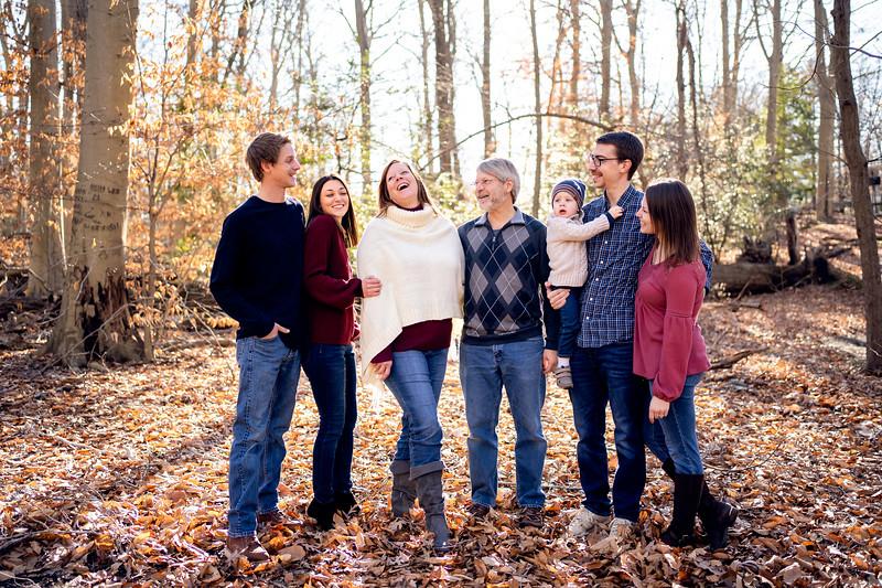 The Platt Family0007